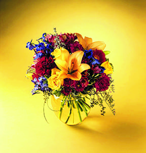 Overcoming Millennials' Barriers for Purchasing Flowers