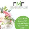 Three New Studies Graphic